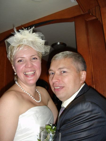 2010-11-20 Свадьба Телицыных 149.JPG
