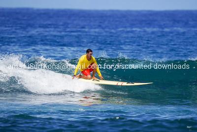 9/23/2021 Surf