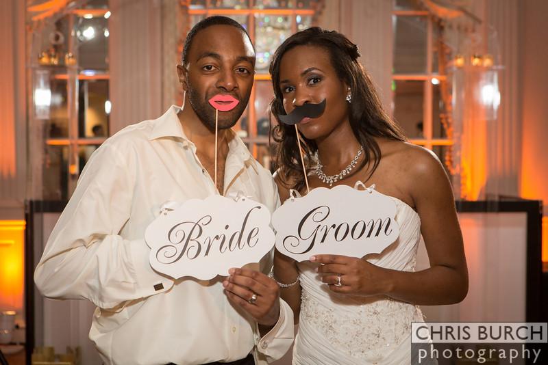 Burch - Wedding-210.jpg