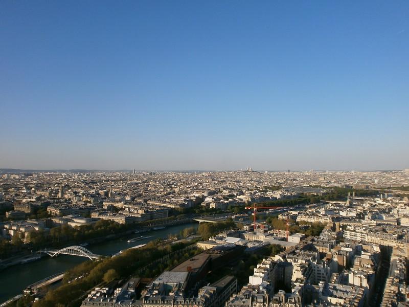 France2015 - Paris (478).JPG