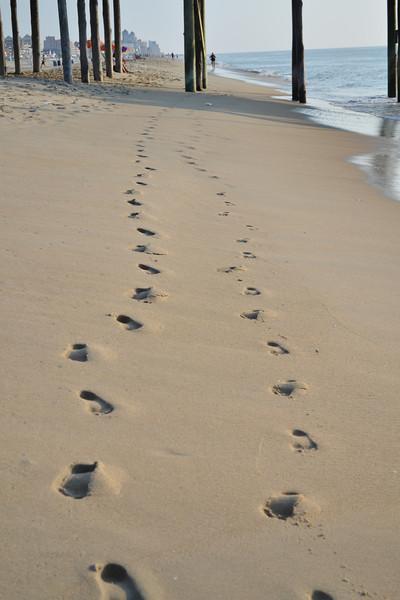 beach 2011 307.JPG