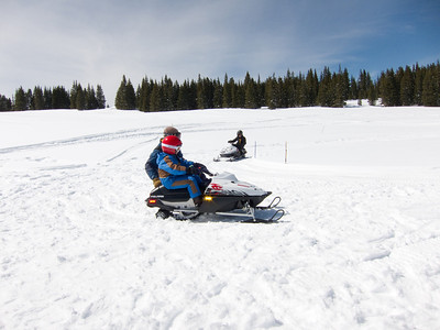 Ski 2011