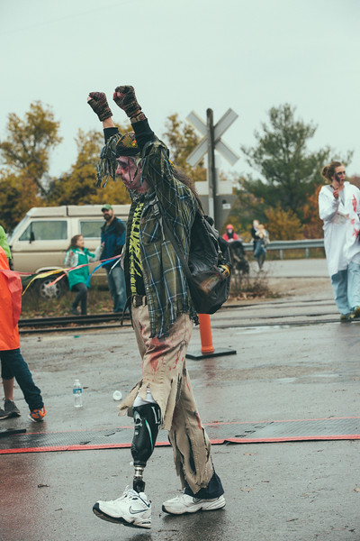 zombierun2015-0323.jpg