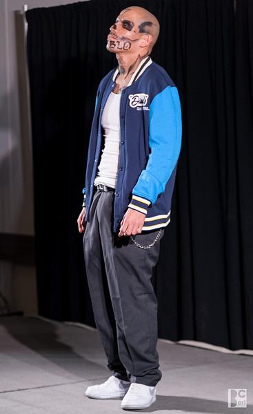 2016 Jeff Crowbar Fitness(86).jpg
