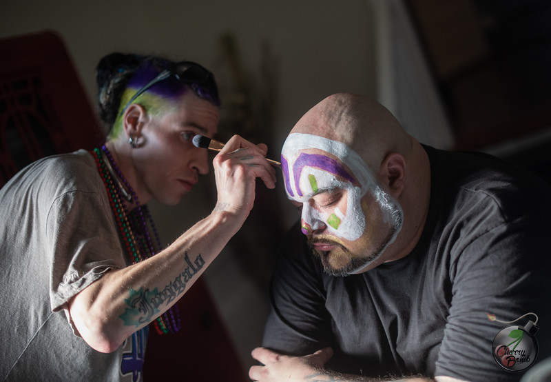JuggaloWeekend2019-4047.jpg