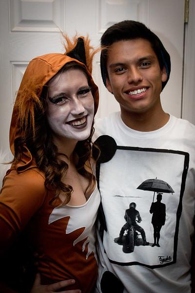 Halloween-2011 112.jpg