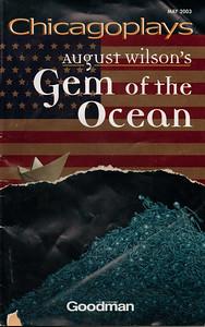 20030524 Gem of the Ocean
