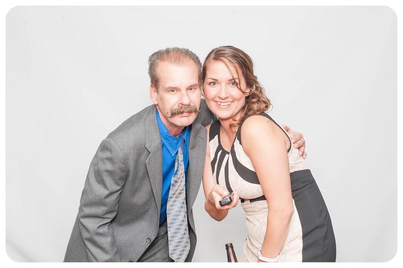 Courtney+Will-Wedding-Photobooth-175.jpg