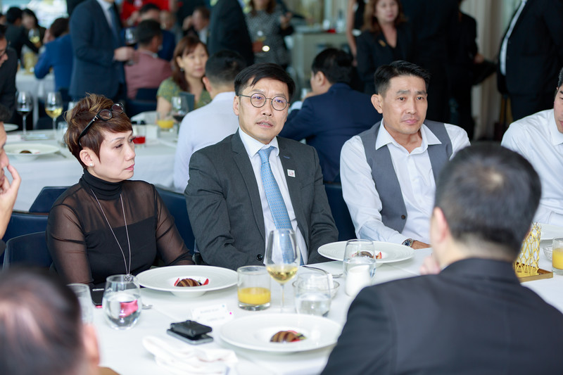AIA-A-Lunch-with-Mr-Ng-&-Mr-Lee-046.jpg