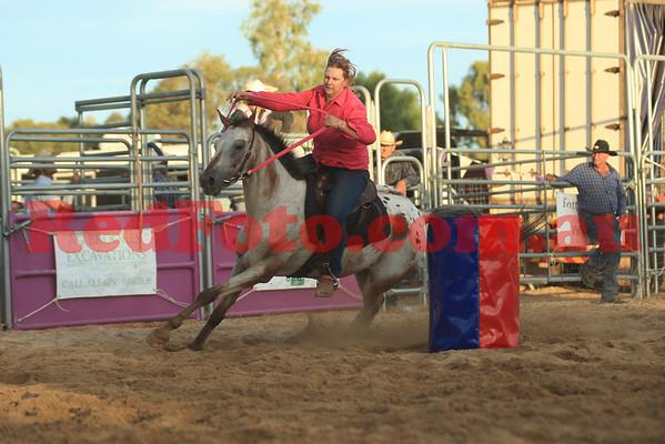 Wagin Rodeo