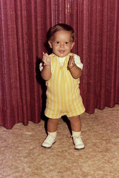 1975-10-30 #14 Anthony's 1st Halloween.jpg