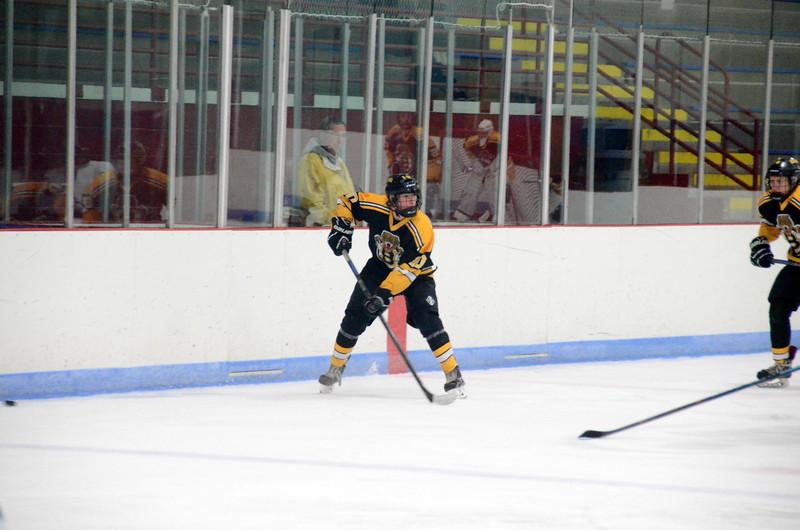 141005 Jr. Bruins vs. Springfield Rifles-041.JPG