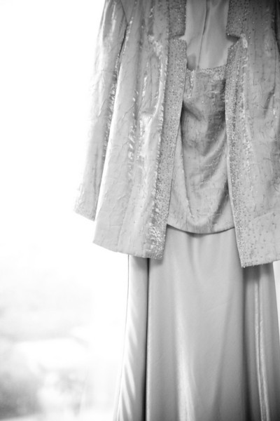 CS-Wedding-0001.jpg