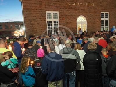11-12-2015_Candlelight Vigil_OCN_LNJ