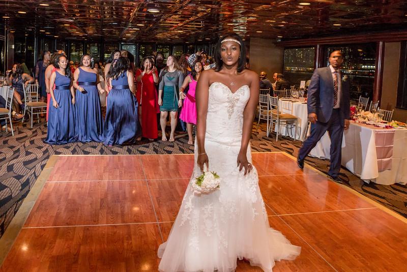 Our Wedding - Moya & Marvin-523.jpg