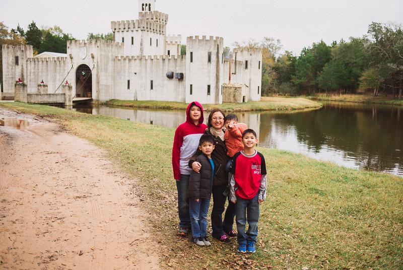 Bellville Castle-6189.jpg