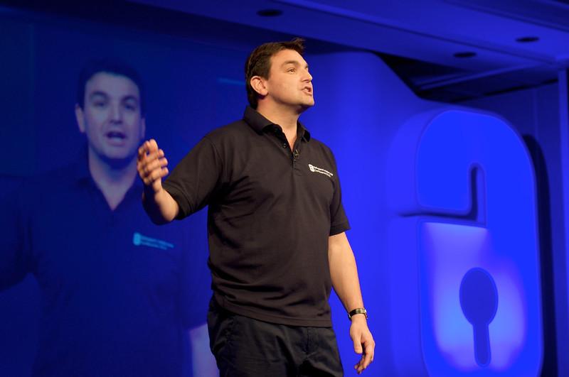 Safestore Conference 2012 59.jpg