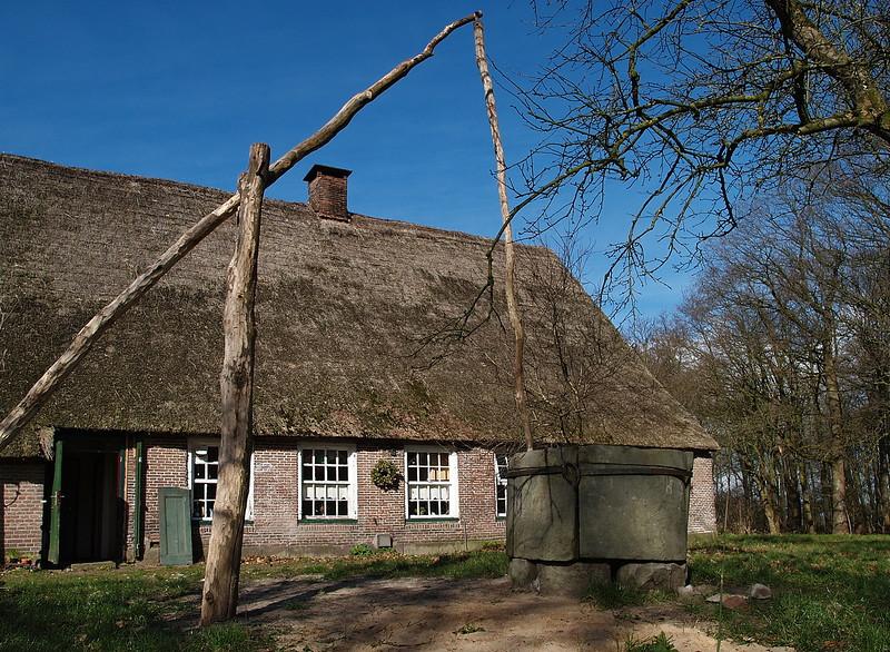 Schoonebeek Oostersebos 05-03-08 (13).jpg