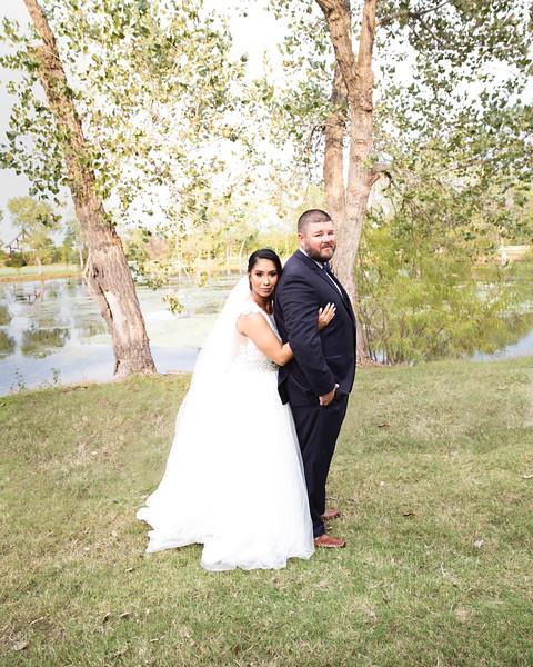 Benton Wedding 126.jpg