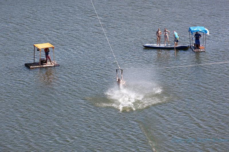 Natal June 2011 (32 of 180).jpg