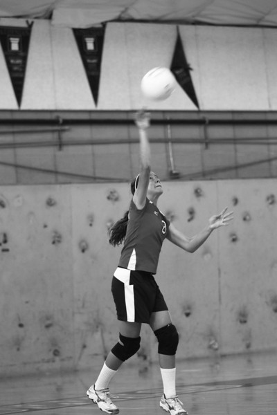 RCS-Varsity-Girls-VB-vs-Athenian-09.22.2011-3.jpg