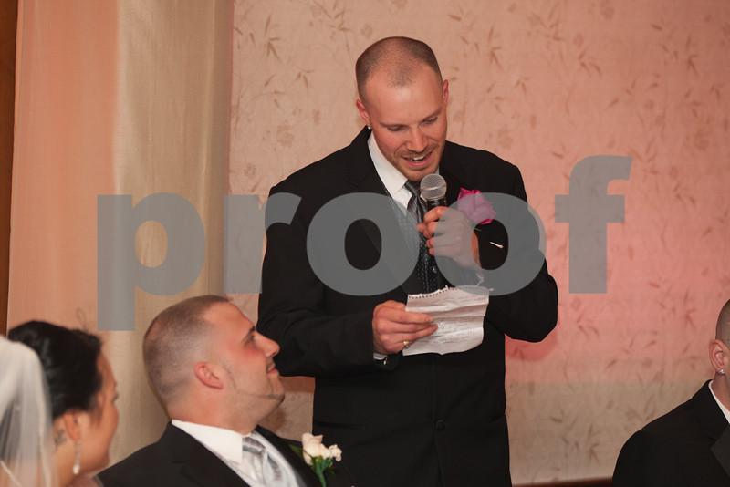 Mizioch Wedding-697.jpg