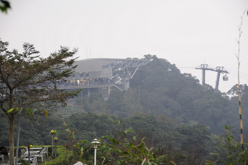 20110123_TaipeiDay2_0068.JPG