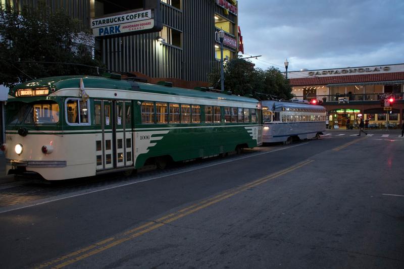 San Fran 28.jpg