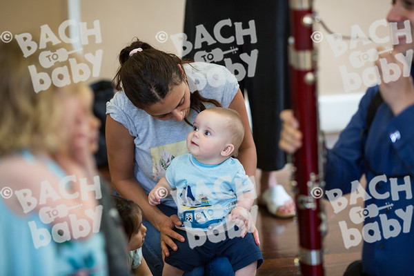 Bach to Baby 2017_Helen Cooper_Blackheath_2017-07-13-33.jpg