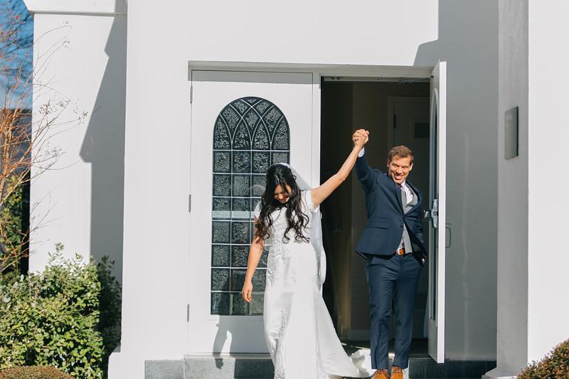 Nelson Wedding-3.jpg