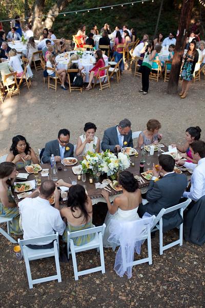 Lauren & Tyler Wedding-0654.jpg