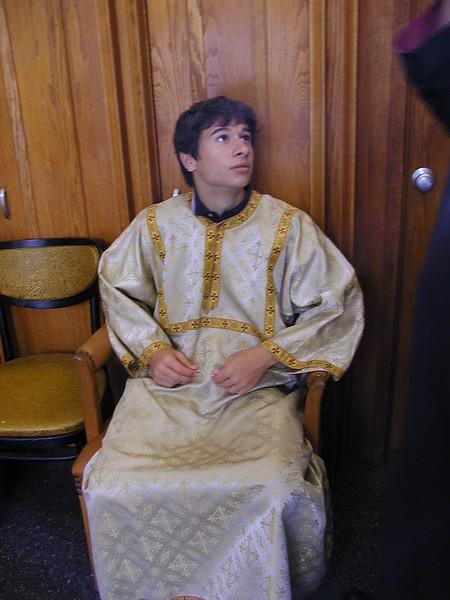 2007-05-28-Feast-Day-Liturgy_005.jpg