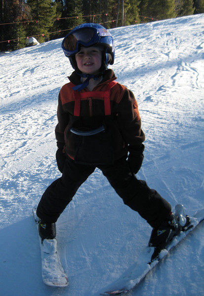skiing pic 9.jpg