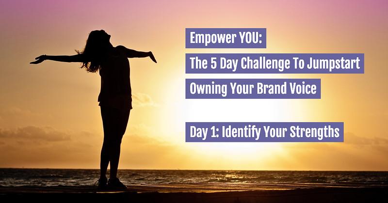 Empower YOU Day 1.jpg