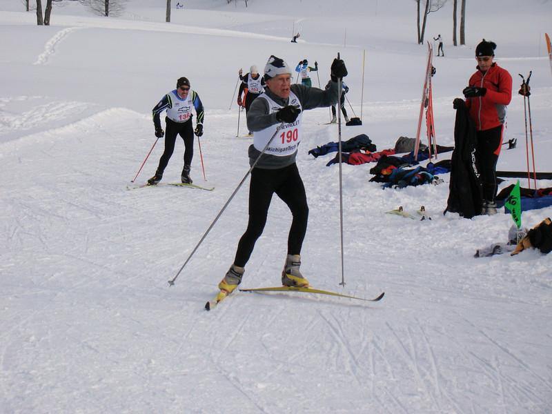 Chestnut_Valley_XC_Ski_Race (34).JPG