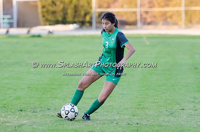 2019 Soccer Eagle Rock vs Franklin 24Jan2019