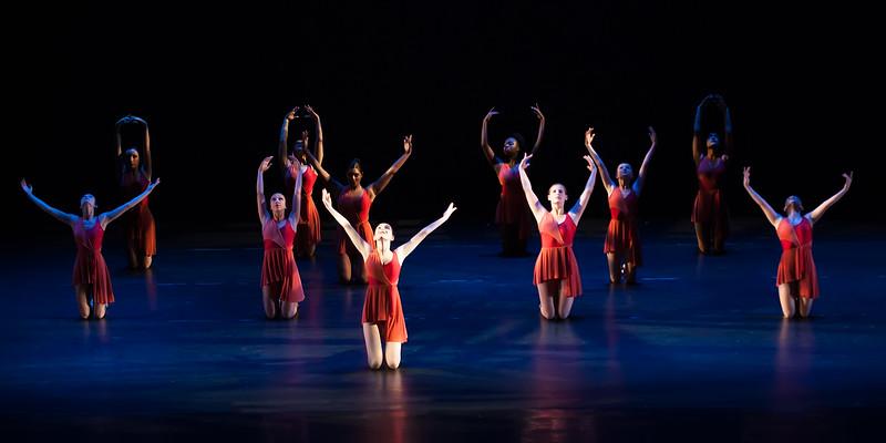 LaGuardia Graduation Dance Friday Performance 2013-318.jpg