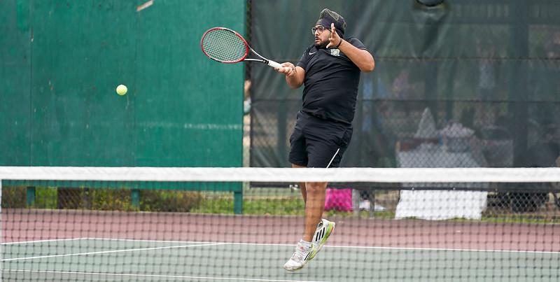 2019.BU.Tennis-vs-MUW_126.jpg
