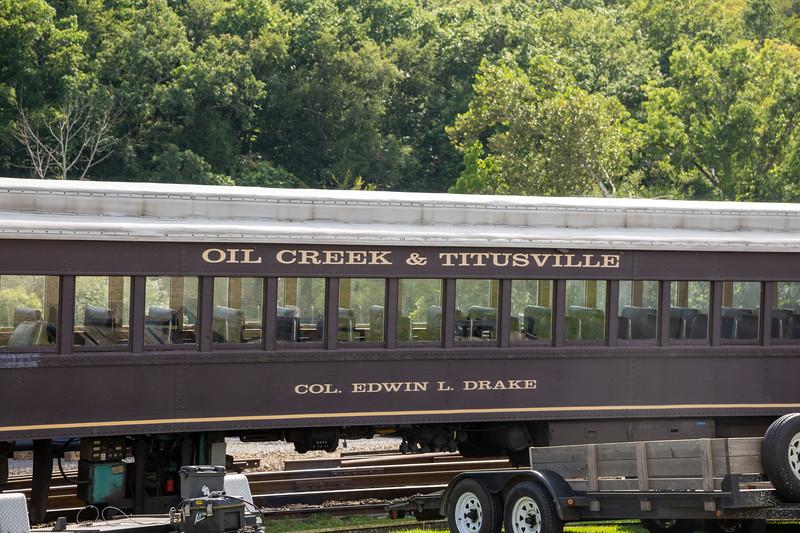 OilCreekTitusville-01.jpg