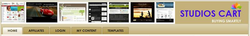 StudiosCart_web-banner.jpg