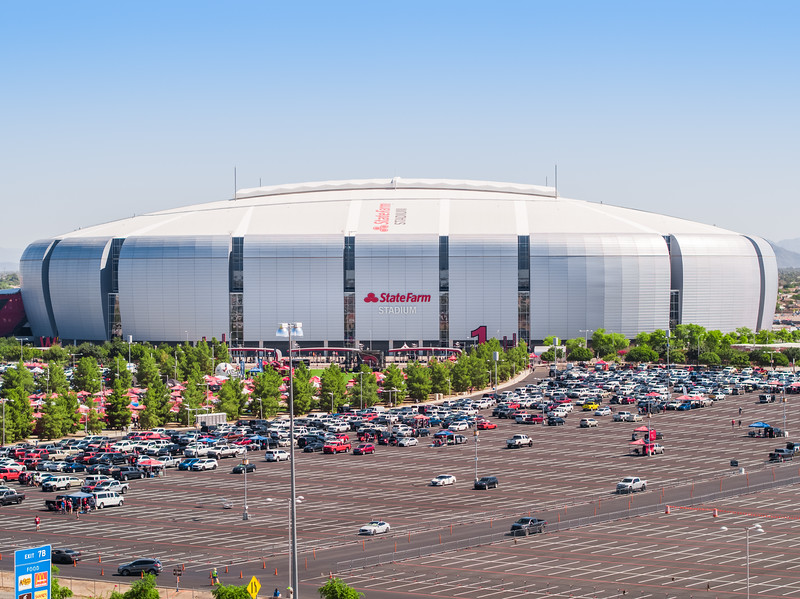 Cardinals Stadium gamedaypromo-15.jpg