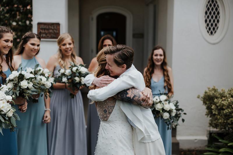 Schalin-Wedding-2469.jpg