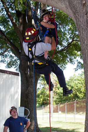2017-09-09-rfd-ktc-rope-rescue-training