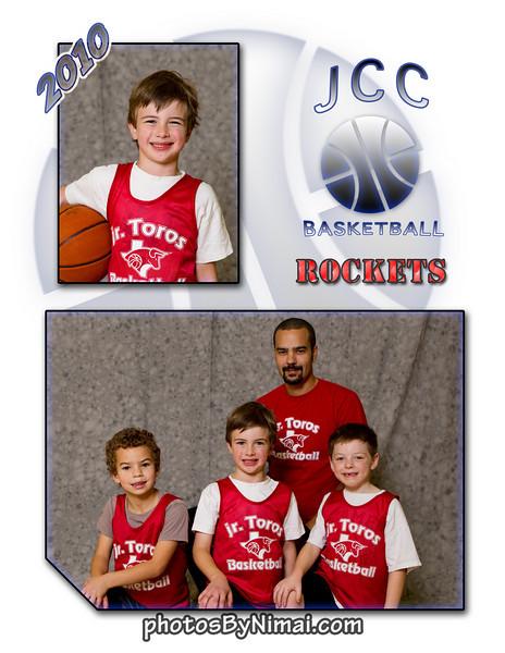 JCC_Basketball_MM_2010-12-05_14-05-4353.jpg