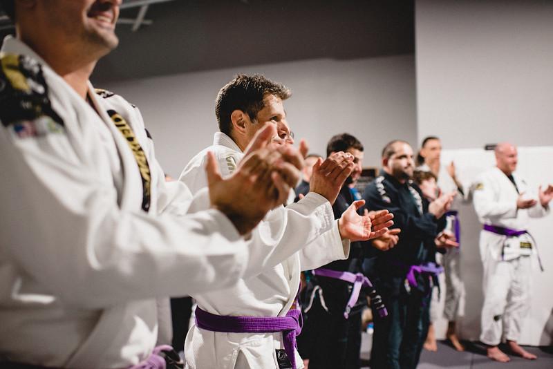 True Believer Gym Pittsburgh PA Brazilian Jiu Jitsu305.jpg
