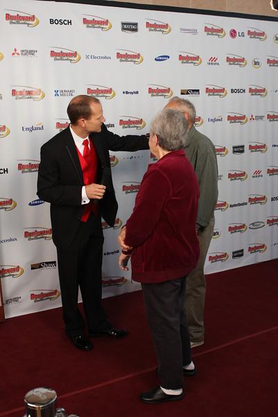 Anniversary 2012 Red Carpet-68.jpg