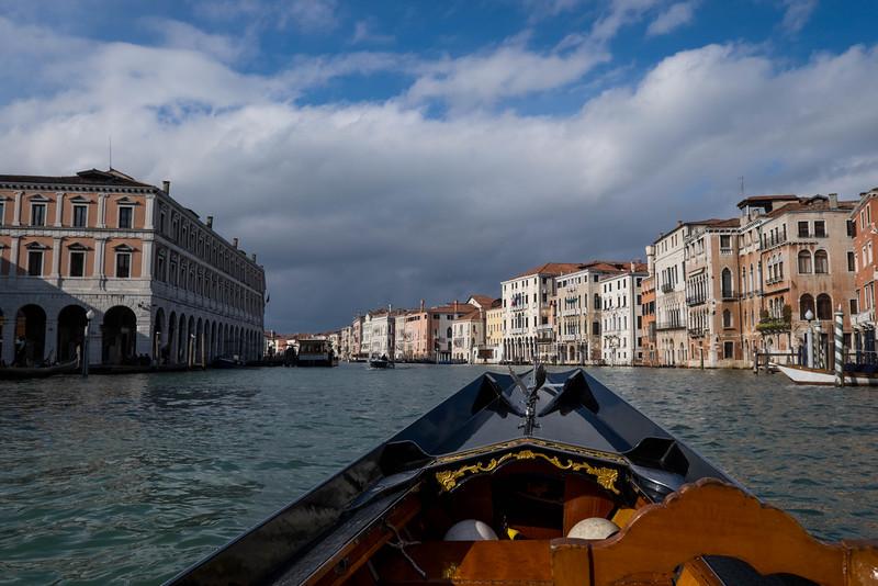 Venice_Italy_VDay_160212_50.jpg