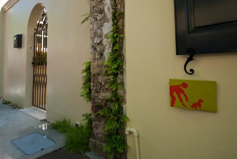 Charleston 201304 (28).jpg