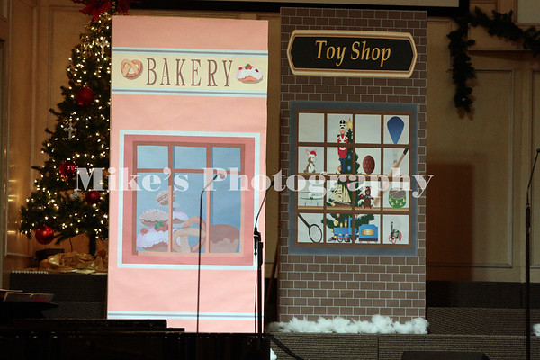 Miracle on Main Street Pictures