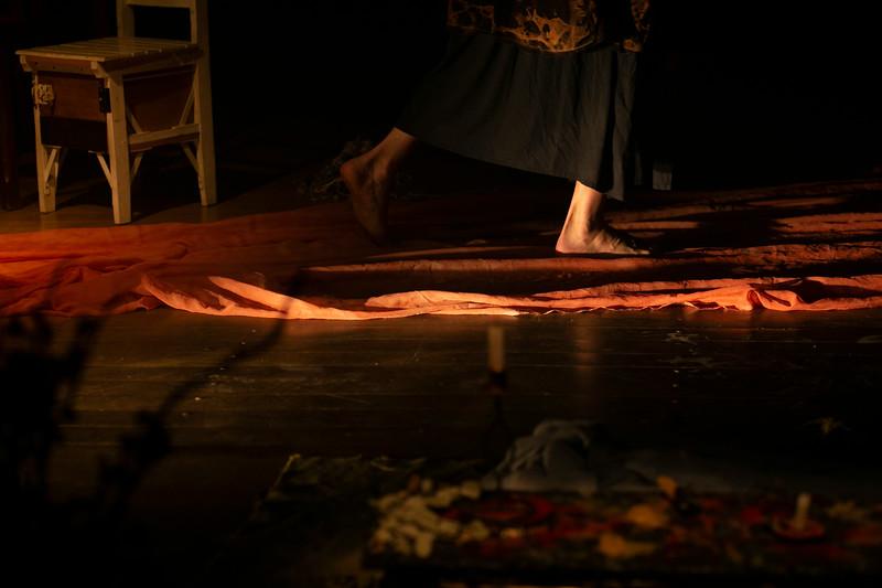 Allan Bravos - Fotografia de Teatro - Agamemnon-351.jpg